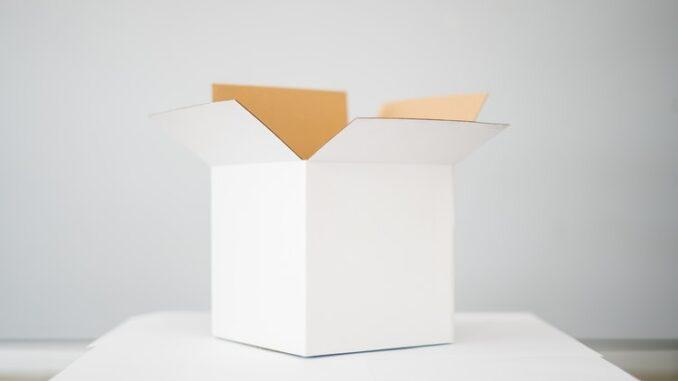 papkasser-raja-package-white-box